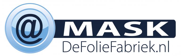 @mask Logo
