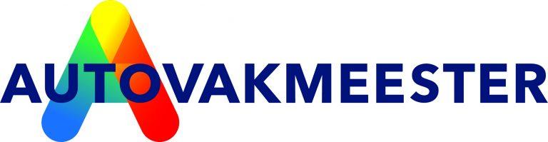 Autovakmeester Logo