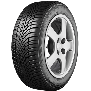 Bridgestone Multiseason
