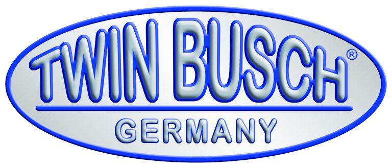 Logo Twinbusch