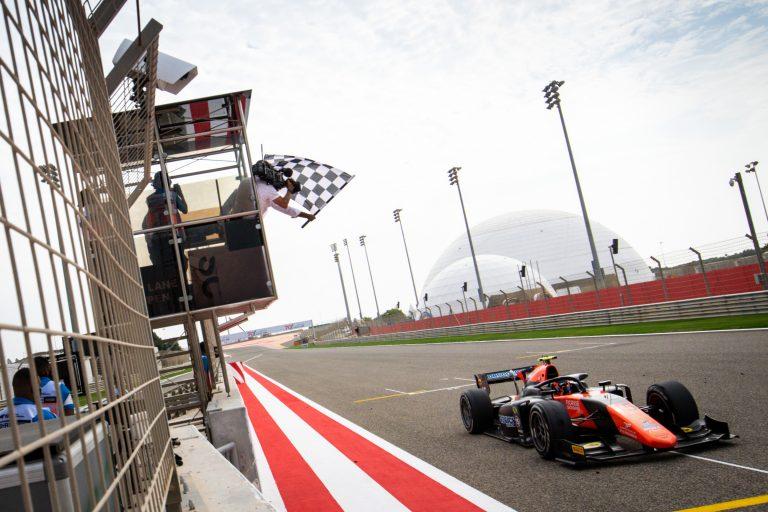 Kroon-Oil MP Motorsport