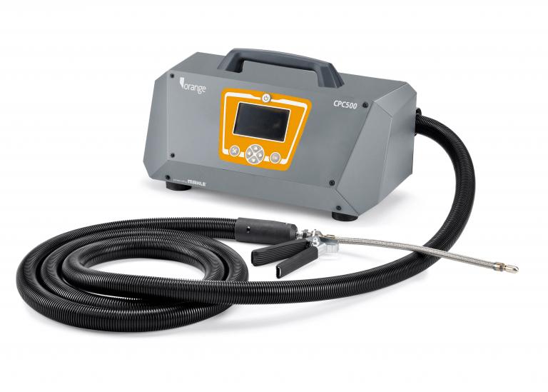 orange cpc500 deeltjesteller (1)
